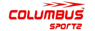 Columbus-sports