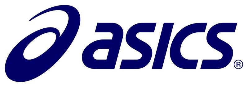 Logo-Asics-Corporation
