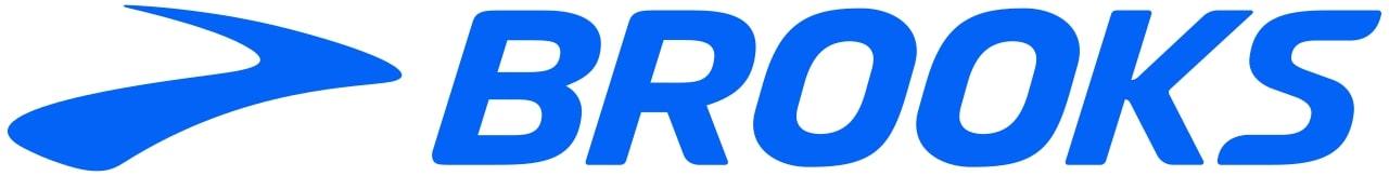 logo-brooks