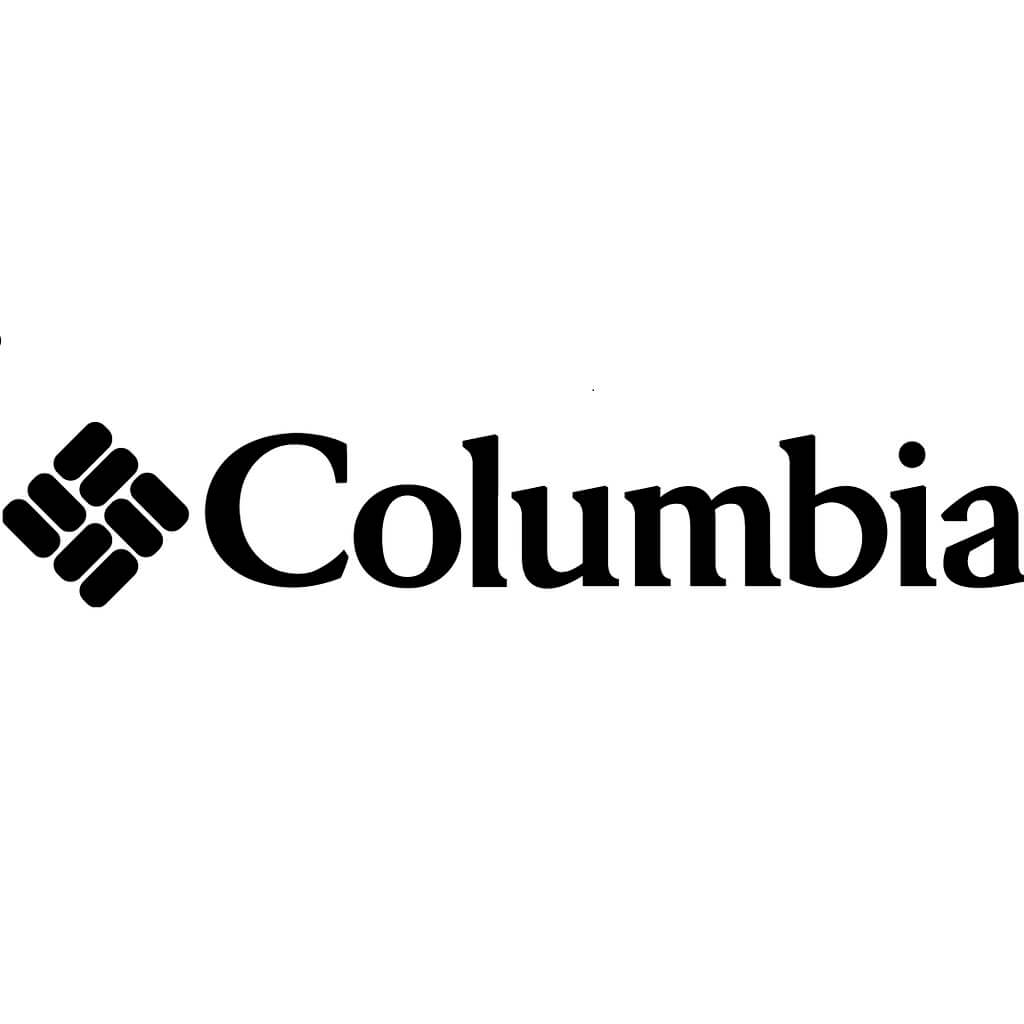Logo-Columbia-Sportwear