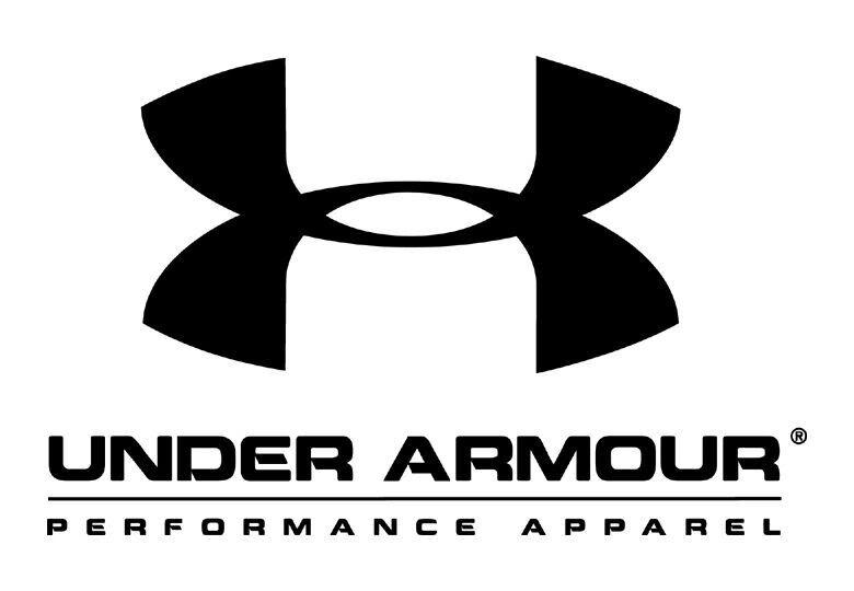 Logo-Under-amour