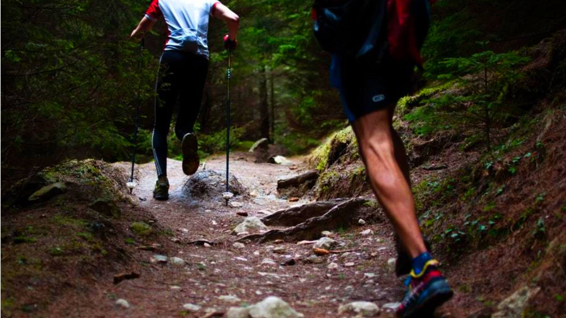 corredores-practicando-trail-running