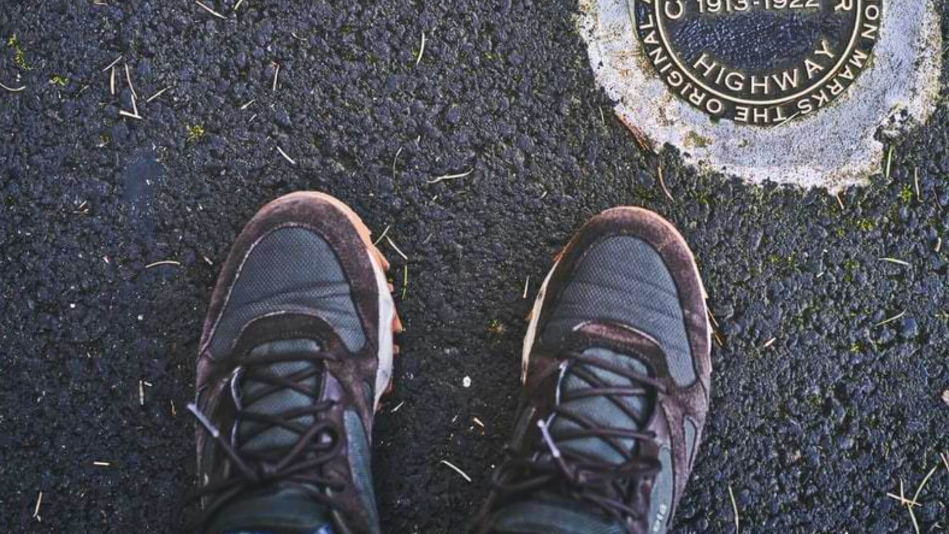 las-zapatillas-de-trail-running