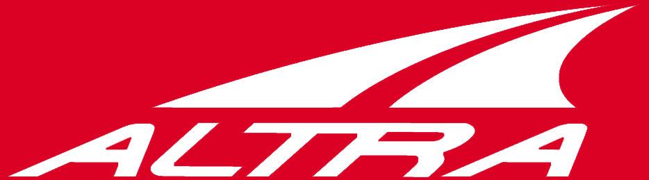 logo-ALTRA