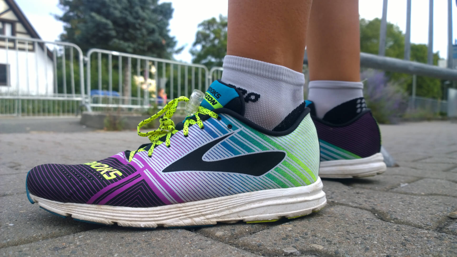 mejores-calcetines-running