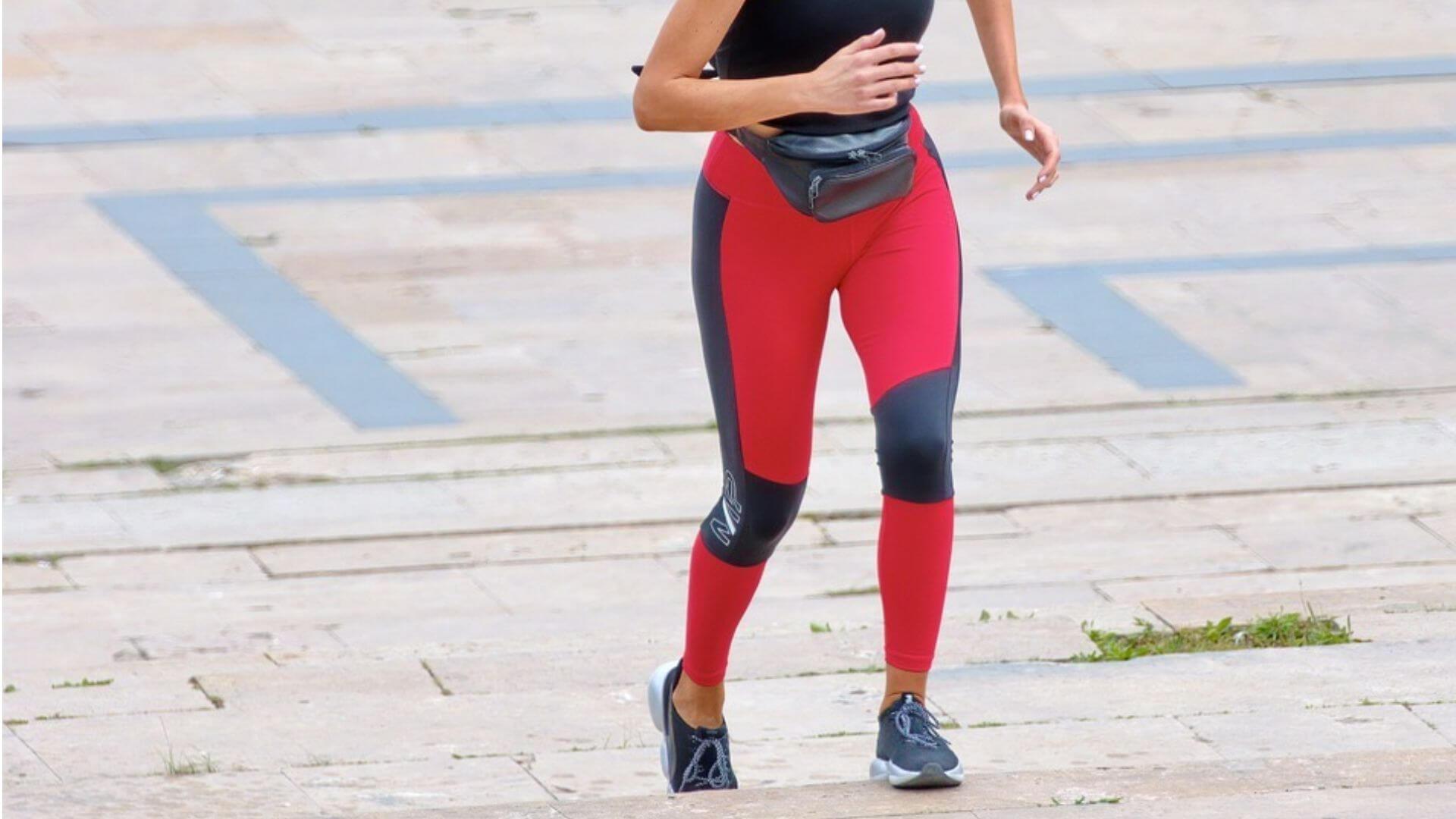 científico montar profundizar  Las mejores mallas de running 2021: ¿Cuáles elegir?