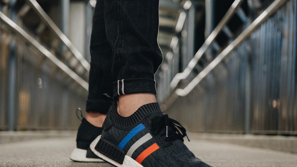 mejores-marcas-de-zapatillas-deportivas
