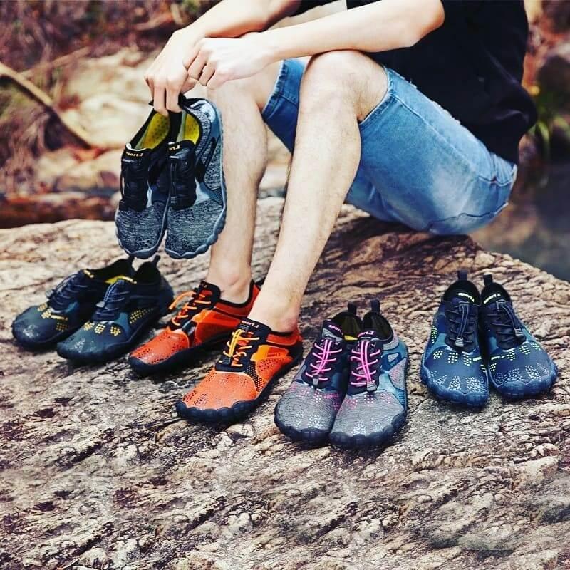 mejores-zapatillas-de-agua
