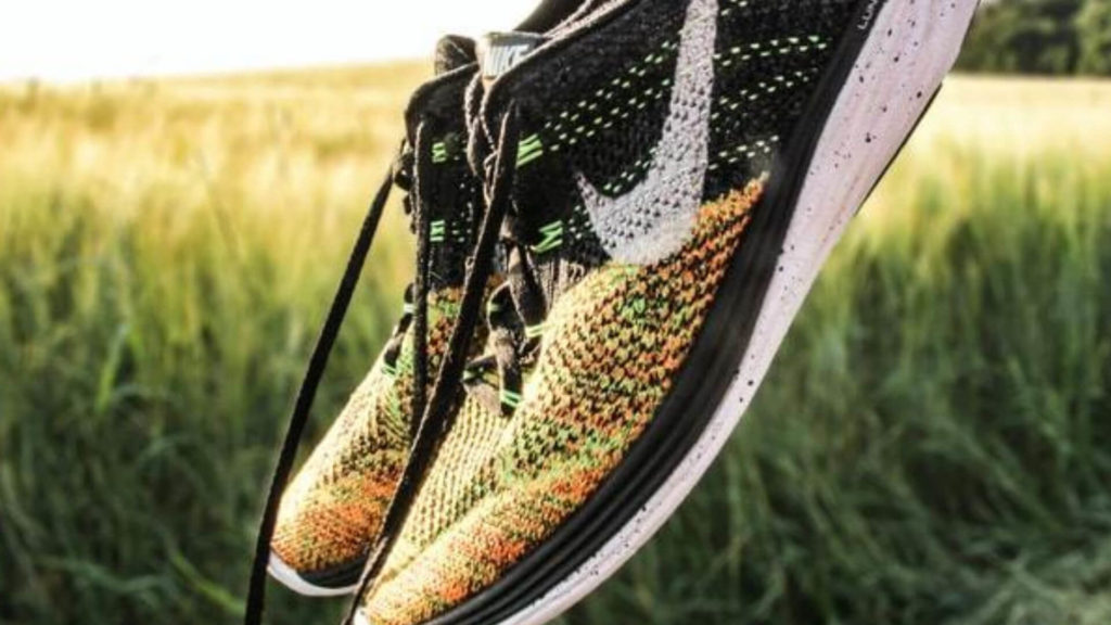 mejores-zapatillas-running