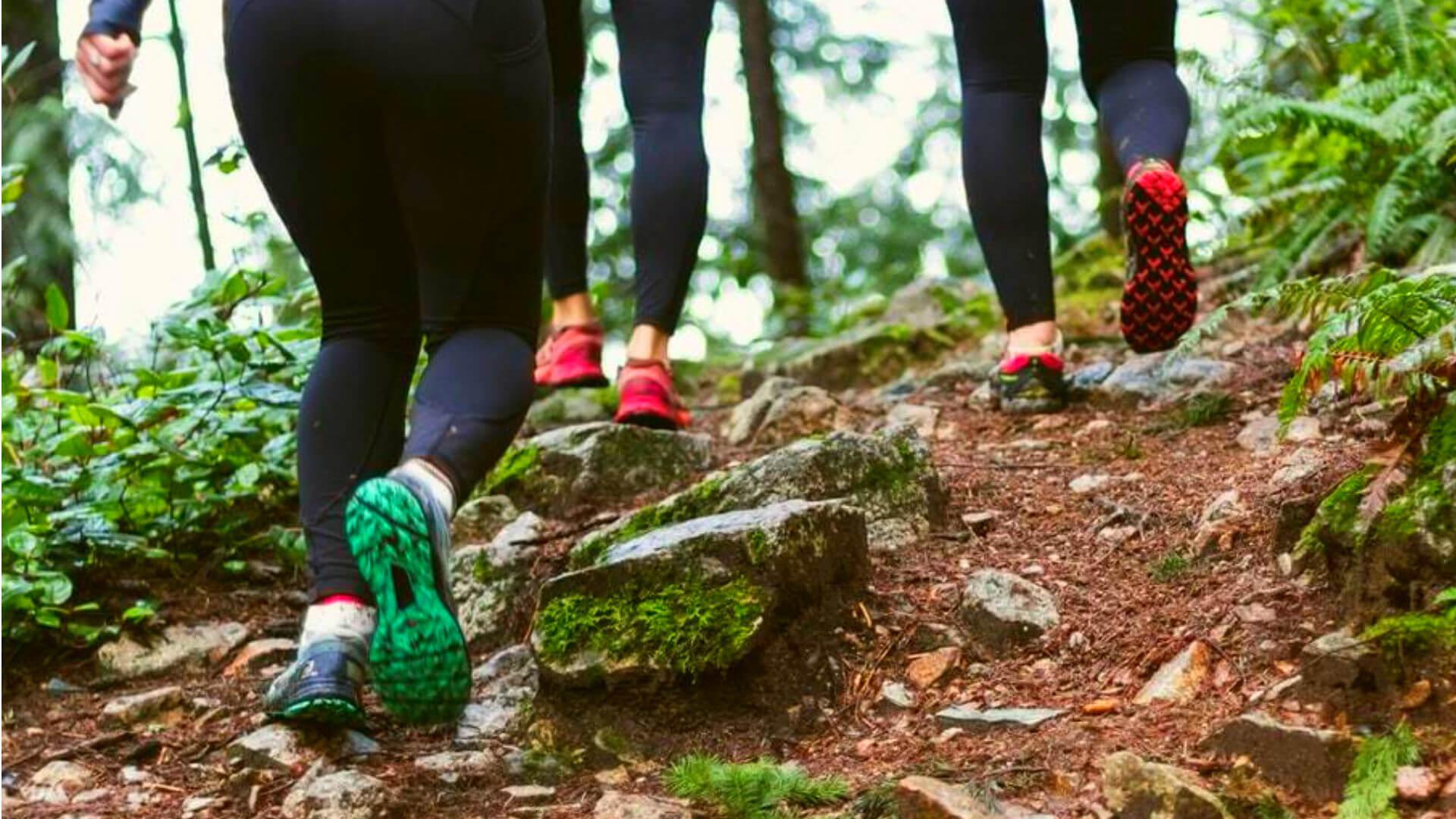 zapatillas-de-trail-running