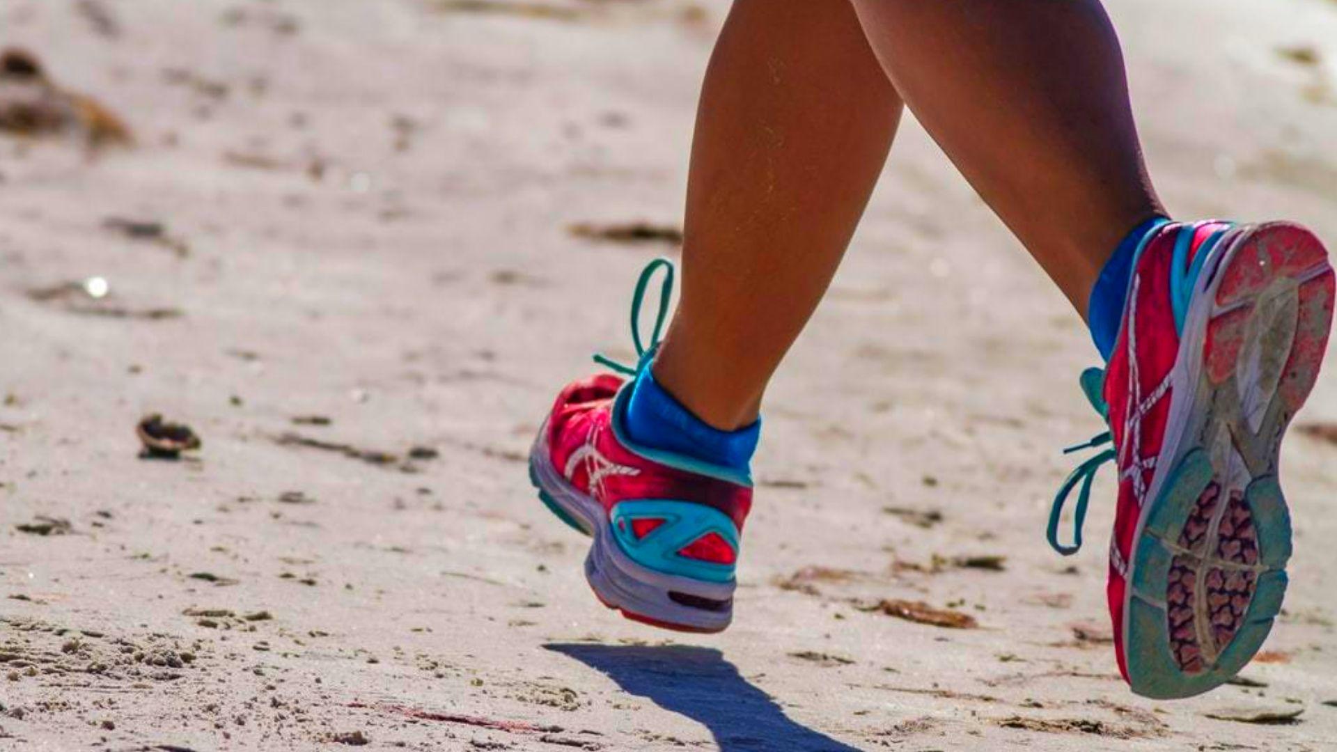 zapatillas-running-mujer