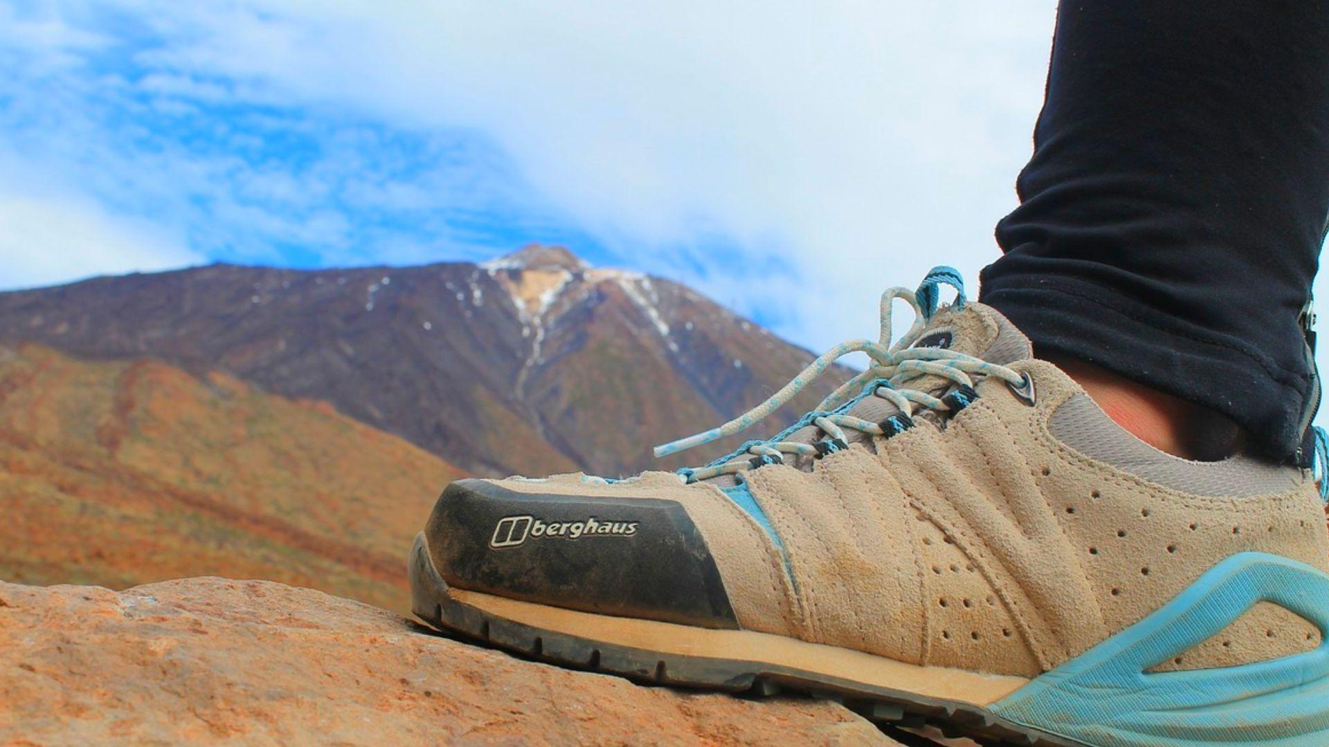 zapatillas-trekking