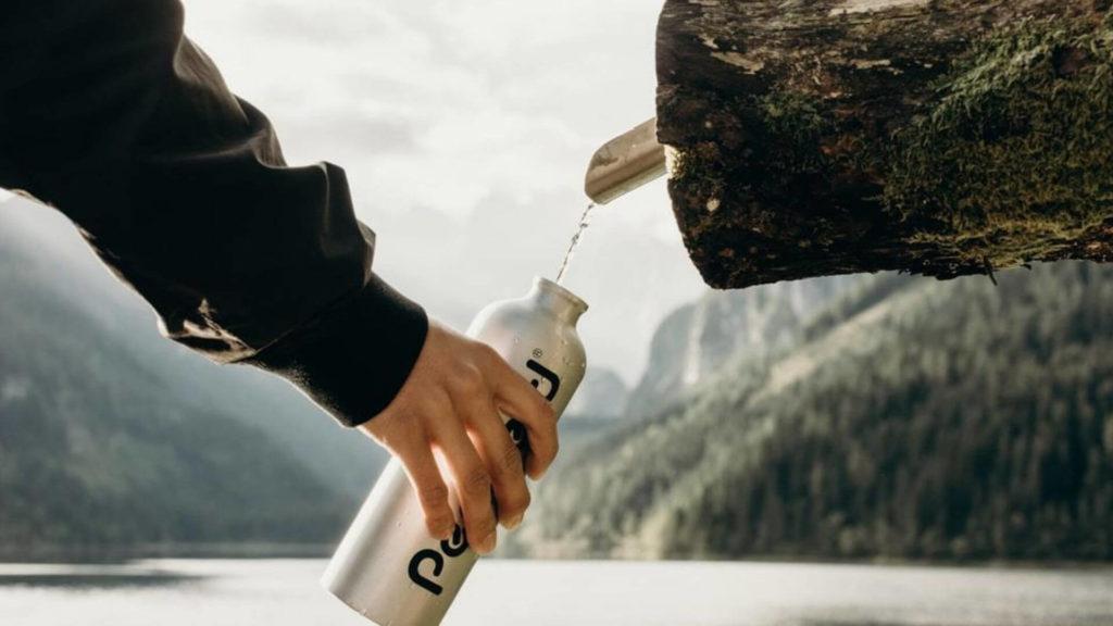 botella-de-agua-térmica