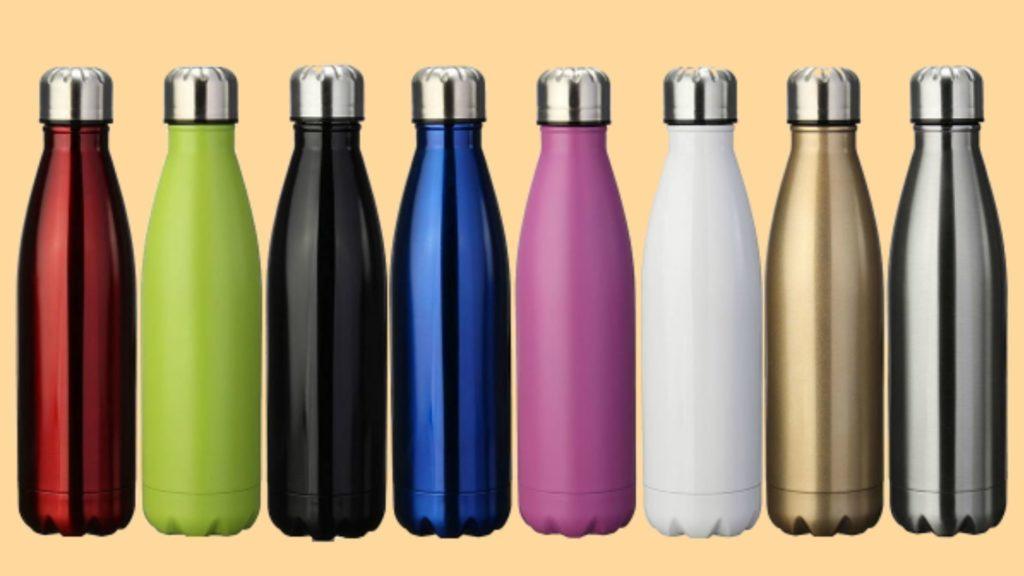 la-mejor-botella-de-agua-térmica