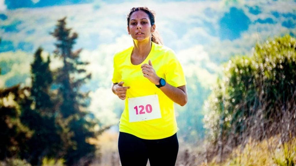 la-mejor-camiseta-de-running