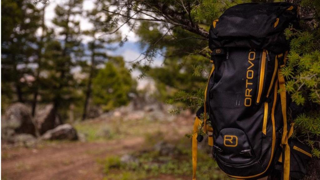 mejor-mochila-de-hidratación-para-trail-running