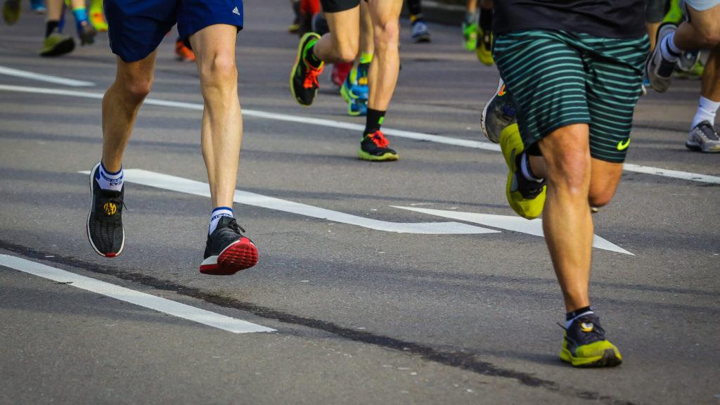 mejor-pantalón-corto-para-correr