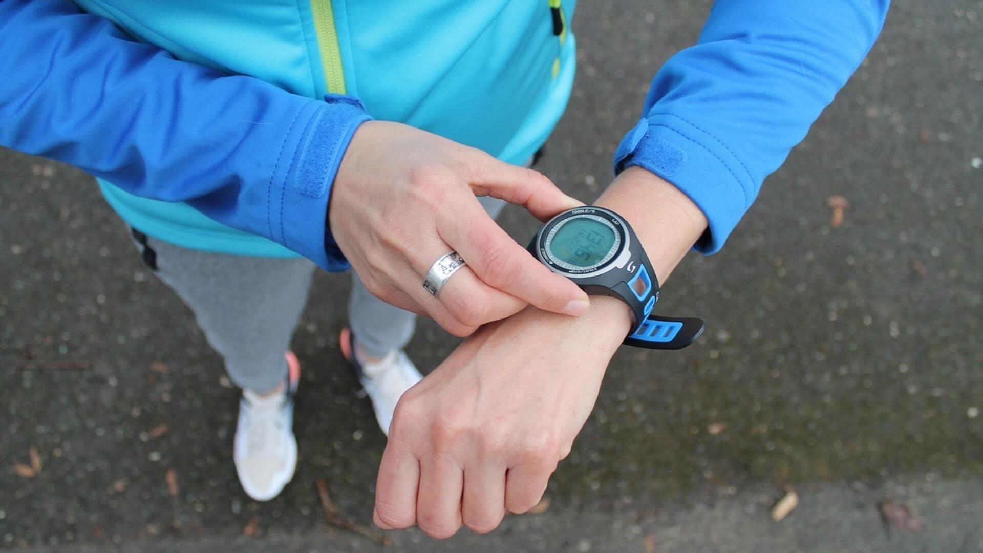 mejor-reloj-para-correr-con-GPS