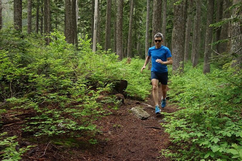 mejores-gafas-para-trail-running
