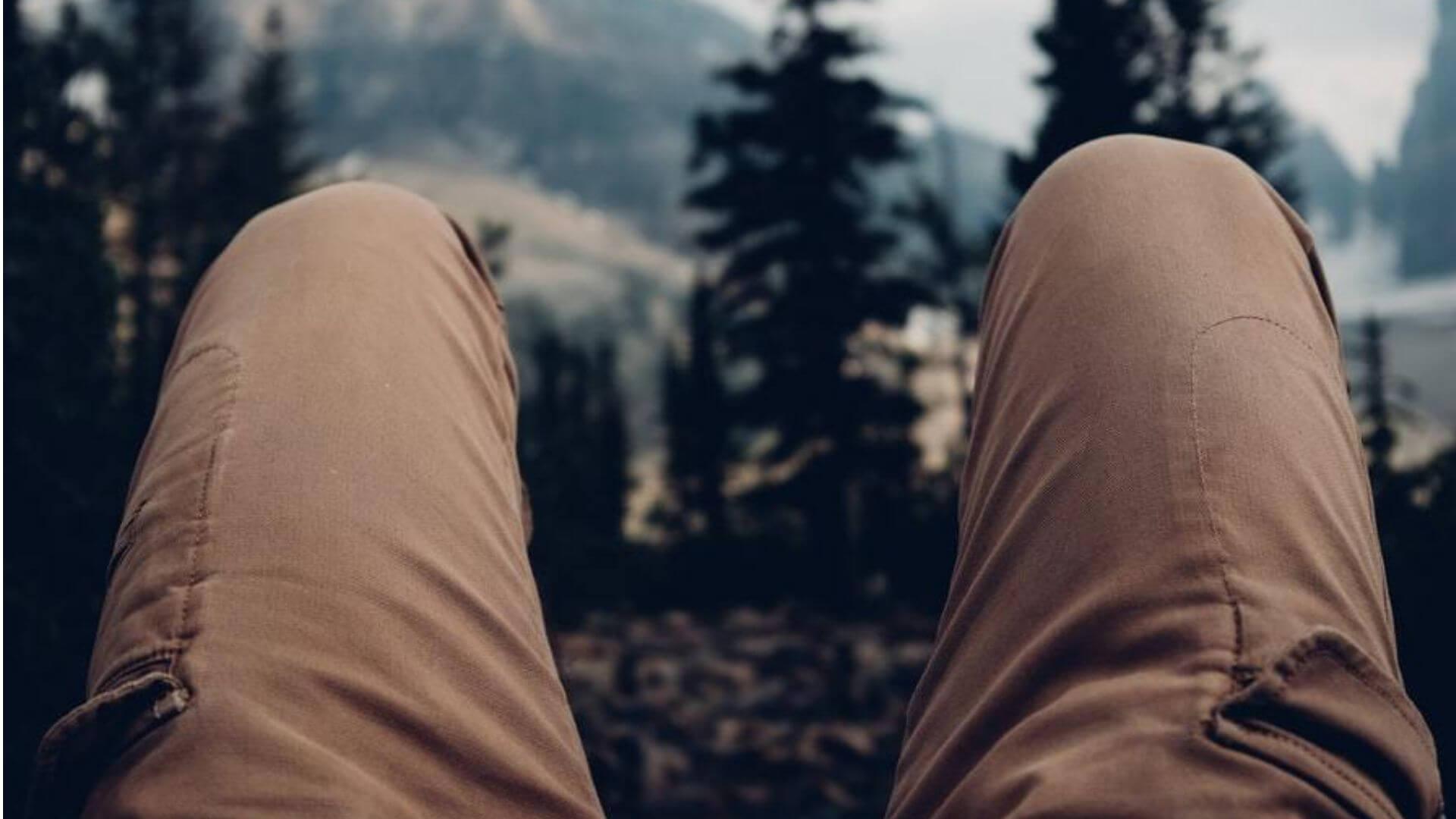Los Mejores Pantalones De Trekking 2021 Cuales Comprar
