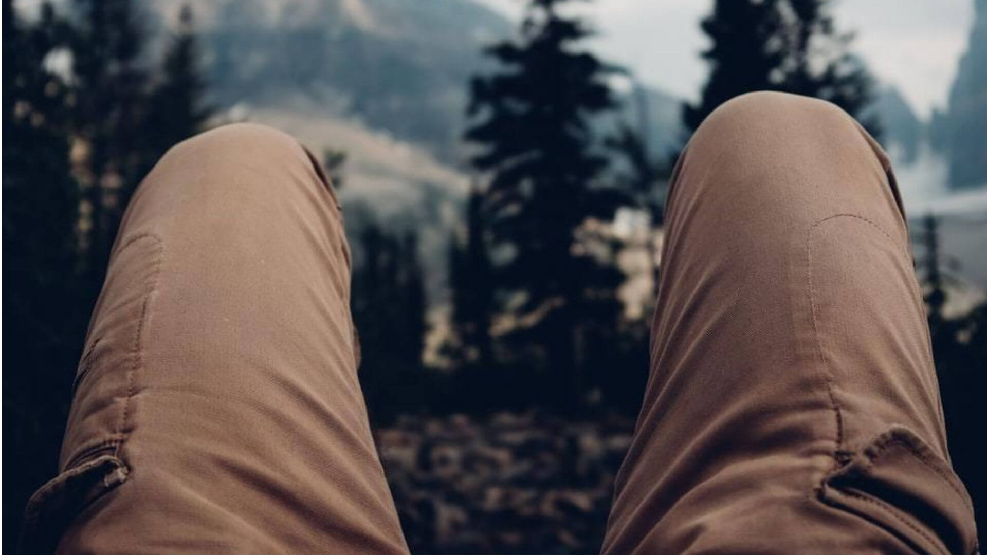 mejores-pantalones-de-trekking