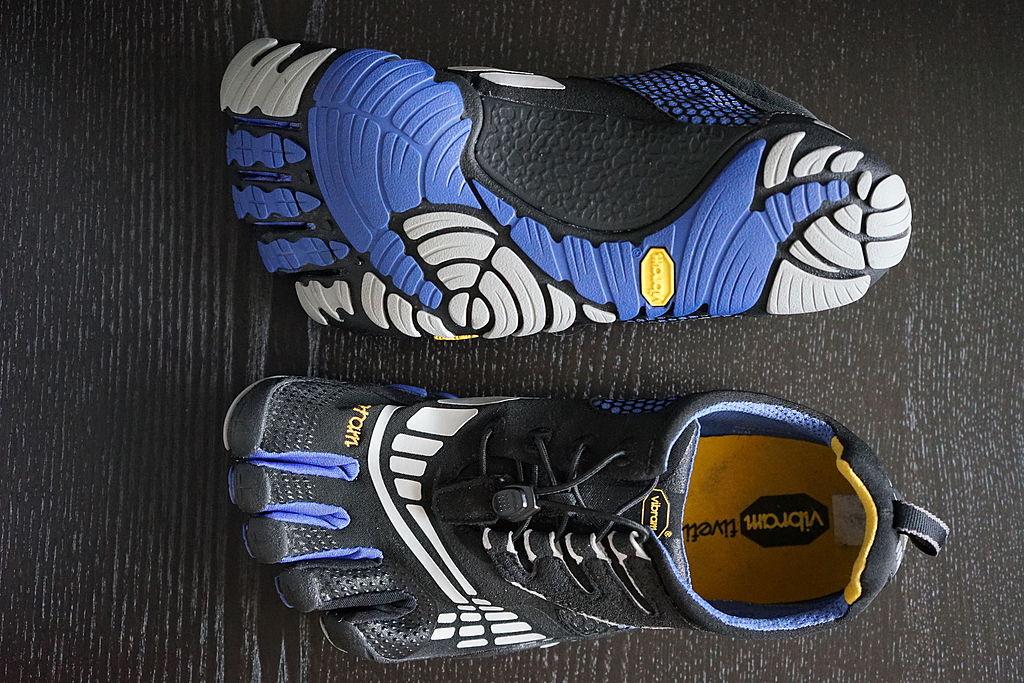 mejores-zapatillas-minimalistas