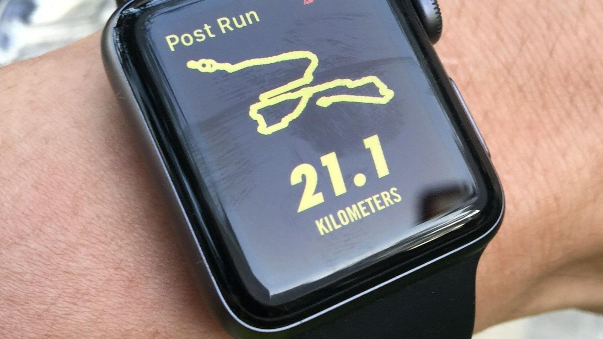 reloj-digital-con-GPS