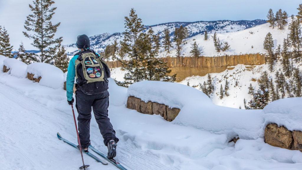 chaqueta-de-esqui