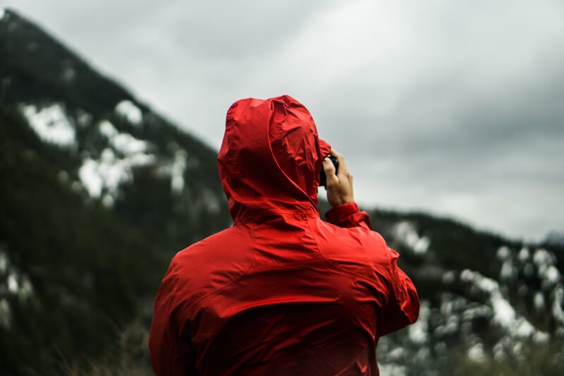 chaqueta-trail-running