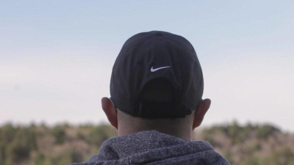 gorra-para-correr