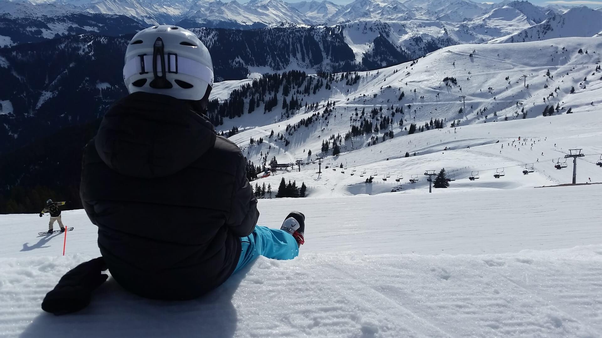mejor-chaqueta-de-esqui