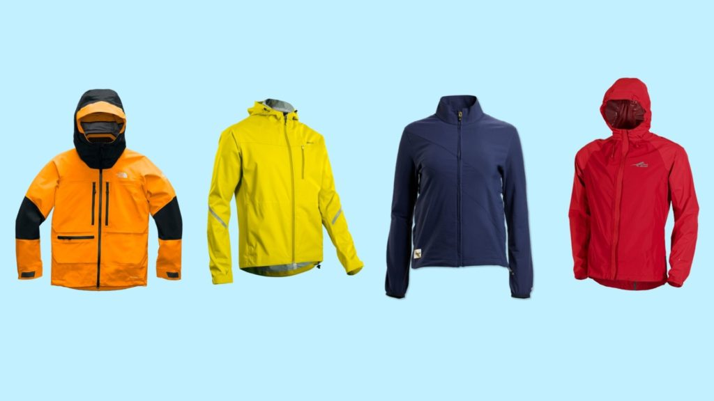 mejor-chaqueta-impermeable-trail-running