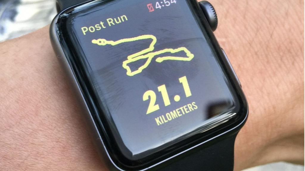 mejores-apps-para-correr