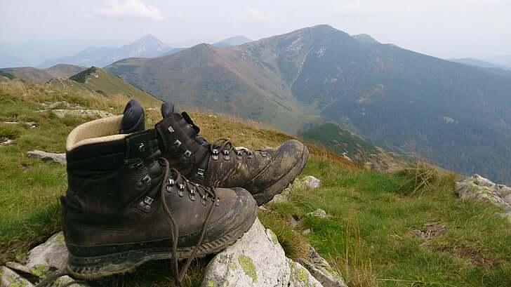 mejores-botas-de-montana