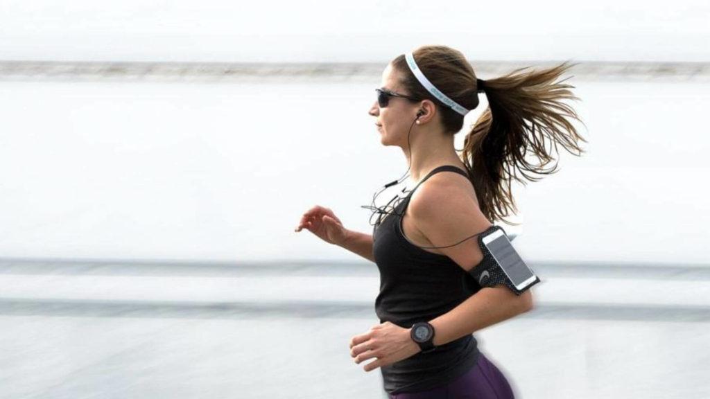 mejores-gadgets-para-correr
