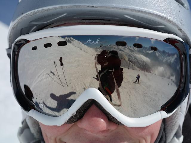 Gafas-de-esqui