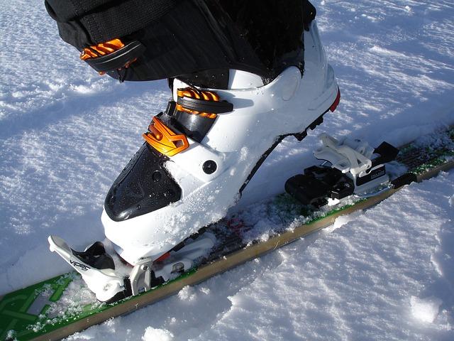 botas-de-esqui