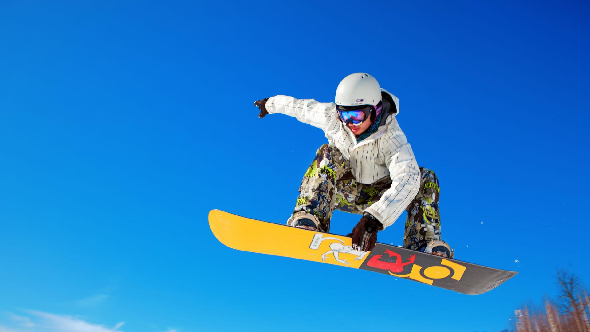 botas-de-snowboard