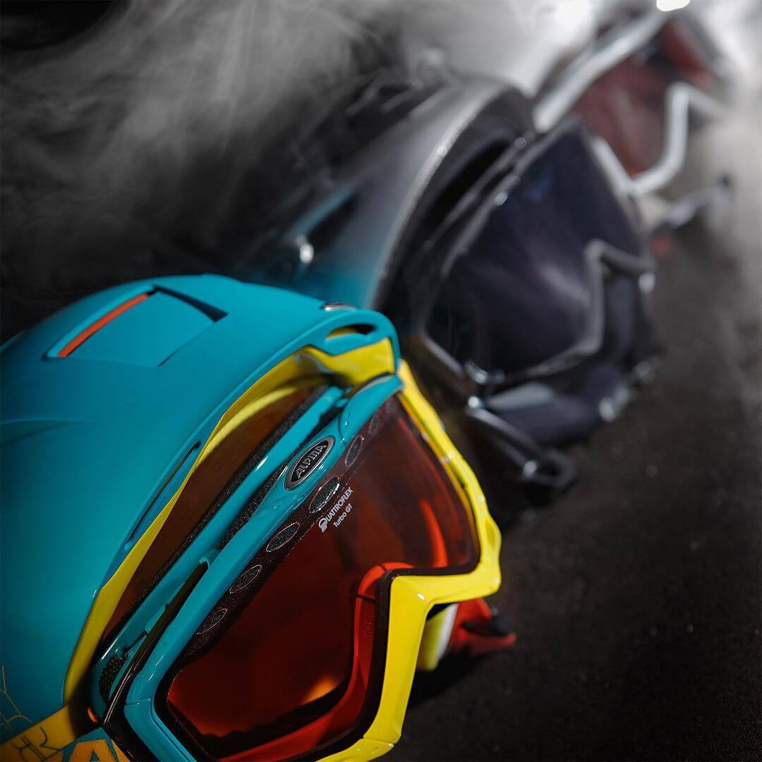 casco-de-esqui