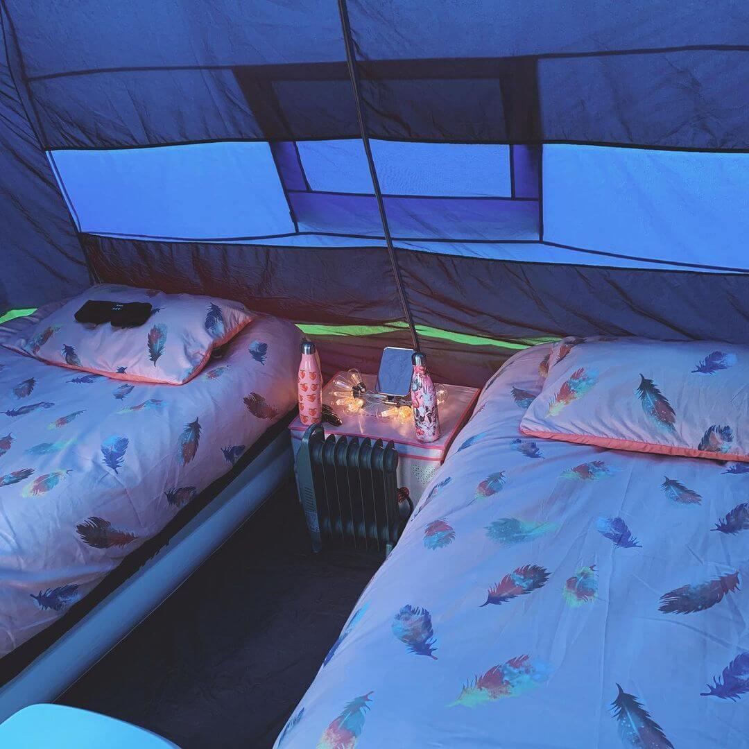 colchones-hinchables-para-camping