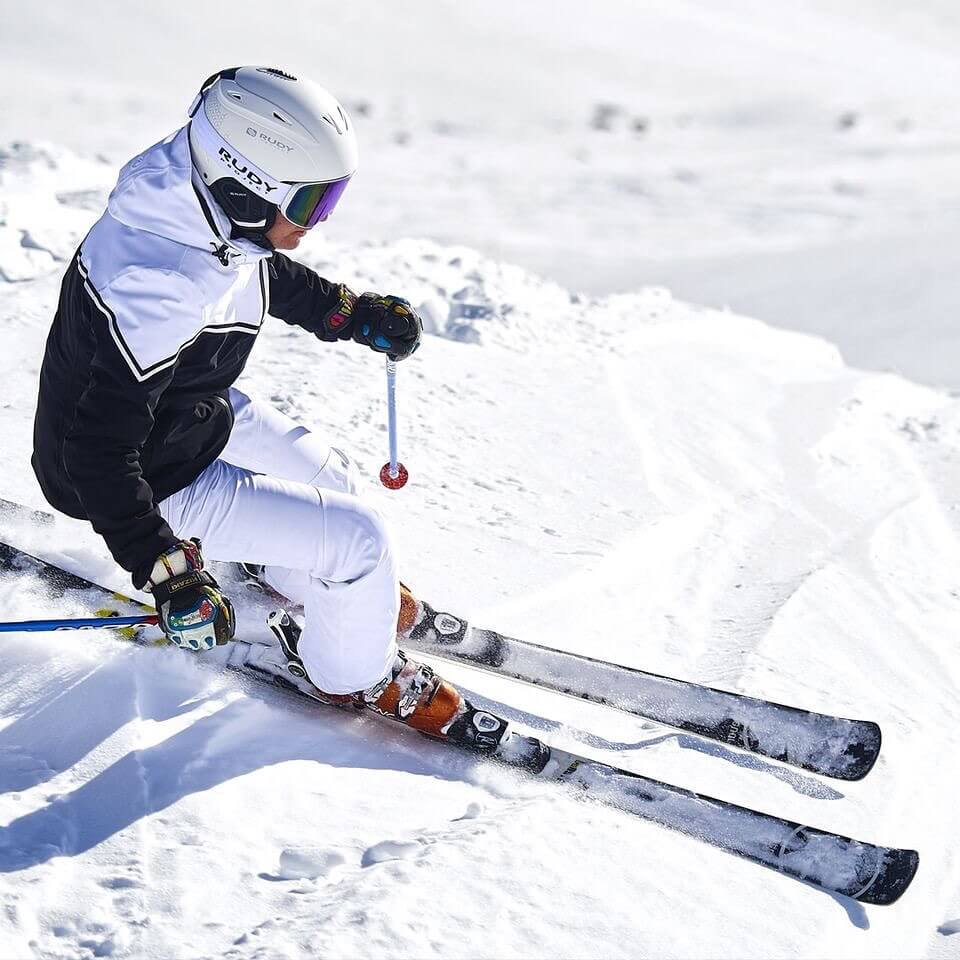 elegir-casco-de-esqui