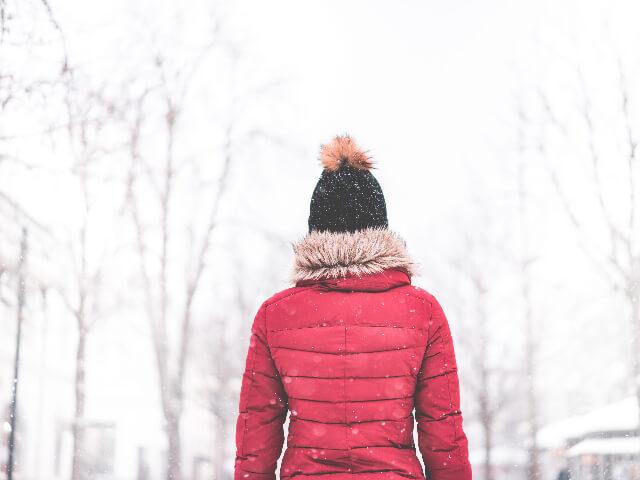 gorro-de-invierno