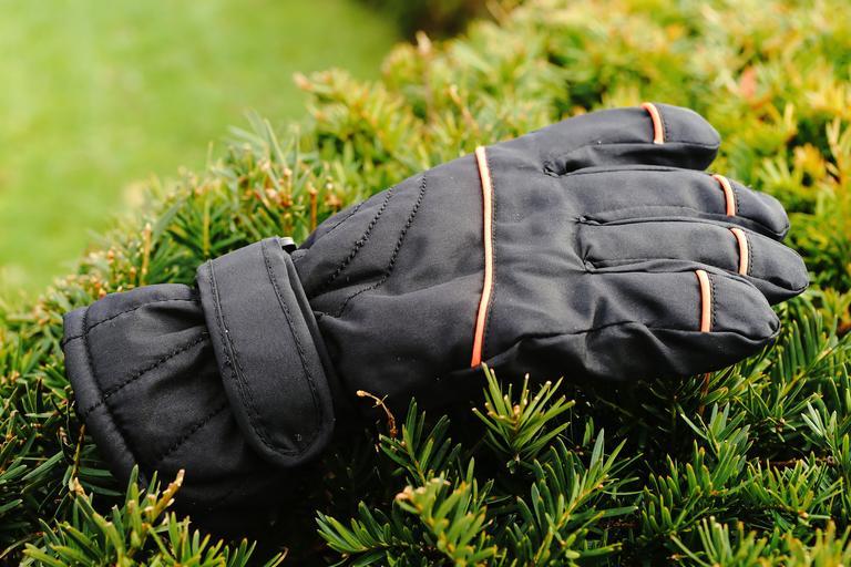 guantes-para-el-frio