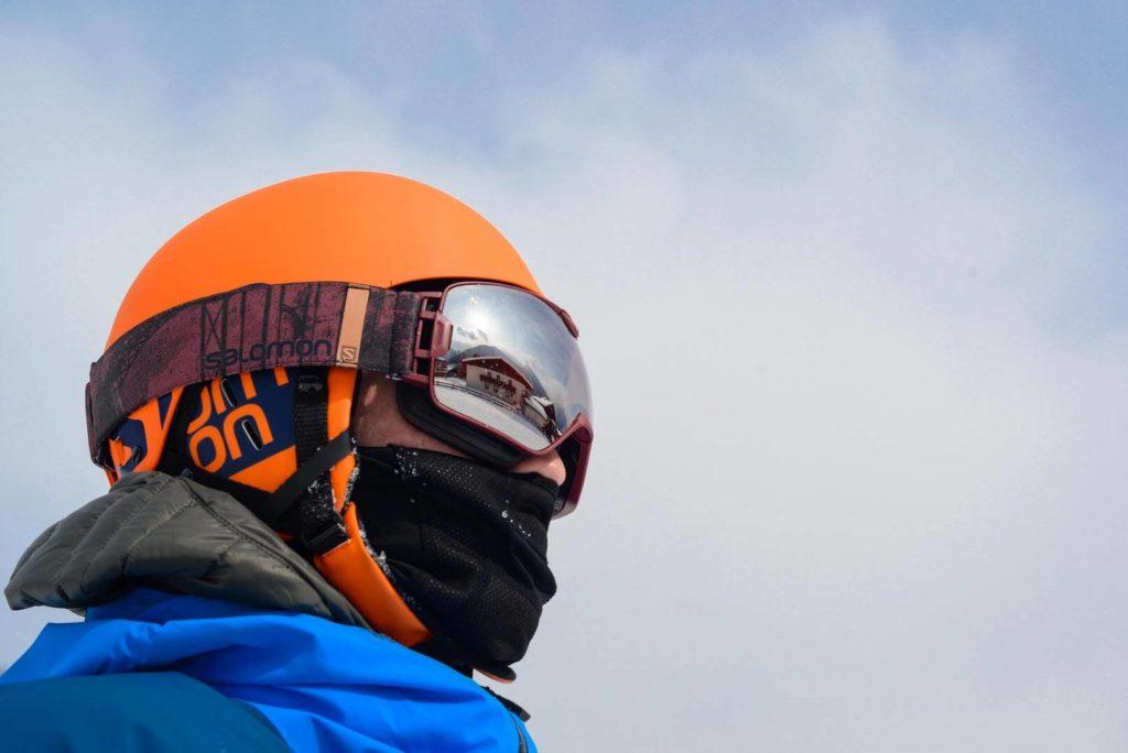 mejor-casco-de-esqui