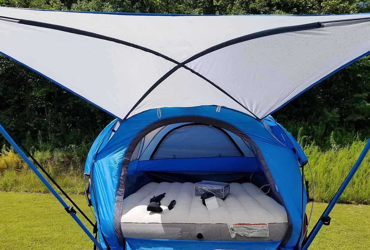 mejor-colchon-hinchable-para-camping