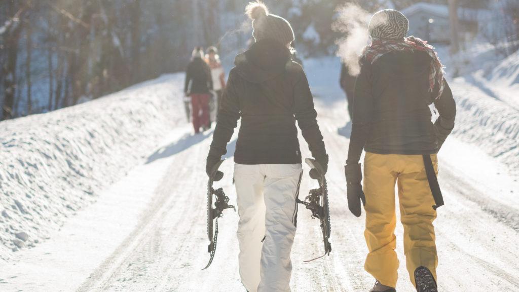 mejor-pantalon-de-esqui