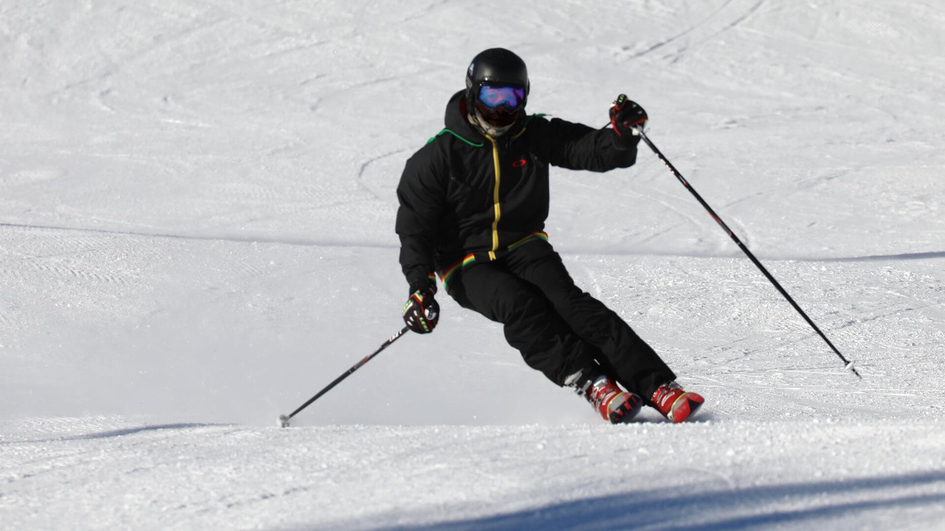 mejores-bastones-de-esqui