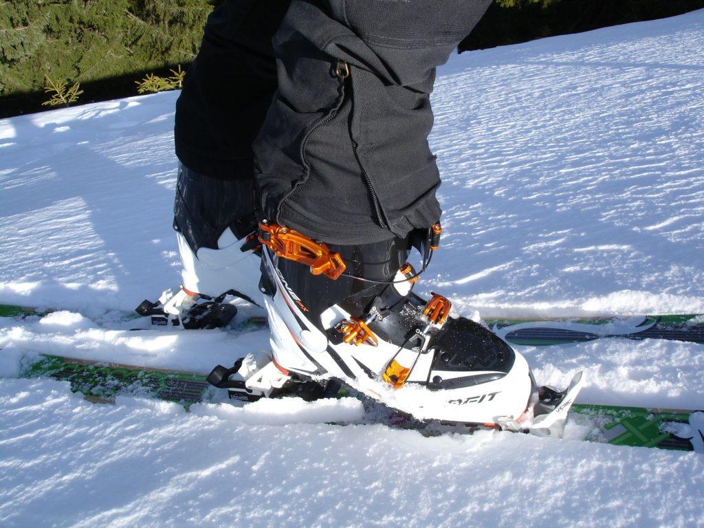 mejores-botas-de-esqui