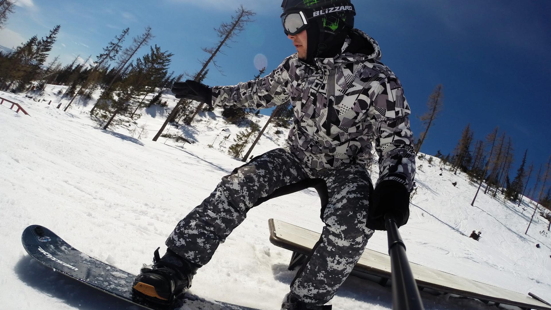 mejores-botas-de-snowboard