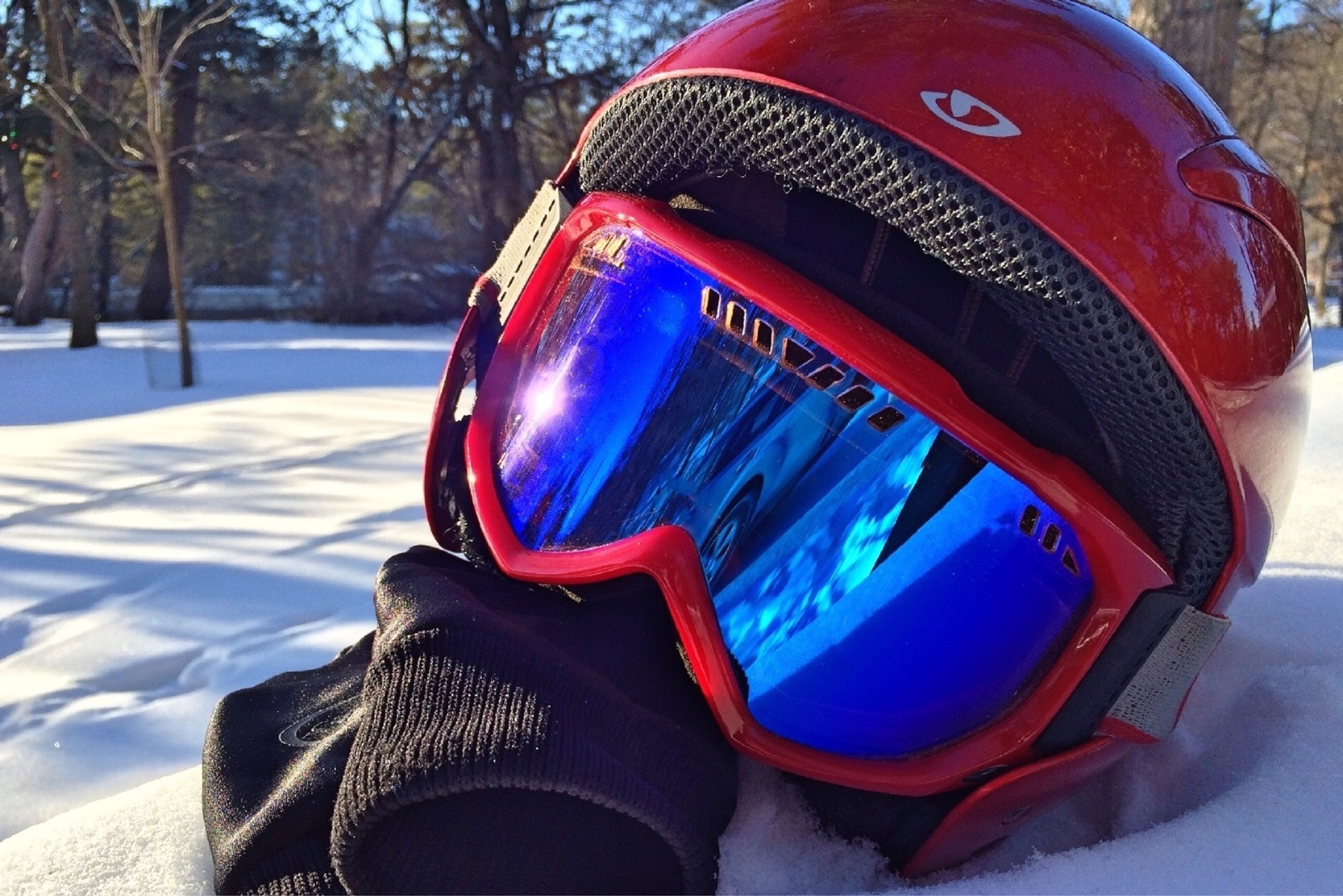 mejores-gafas-de-esqui